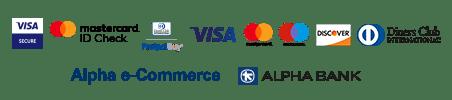 Alpha-Bank-Τρόποι-Πληρωμής