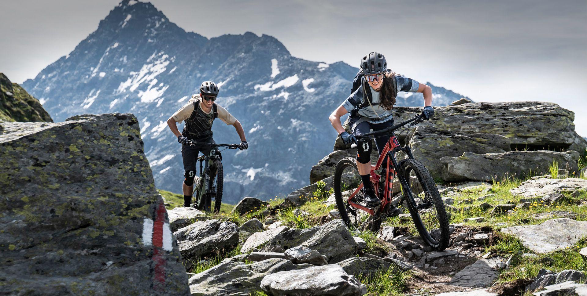 Bike-Bros-Background-Image
