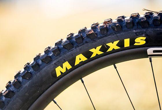 bike-bros-ανταλλακτικά-λάστιχα-ποδηλάτων