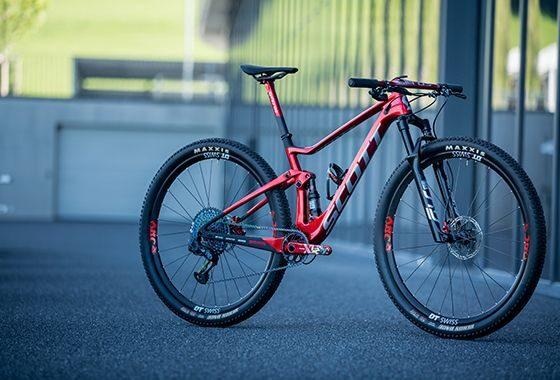 bike-bros-mountain-bikes