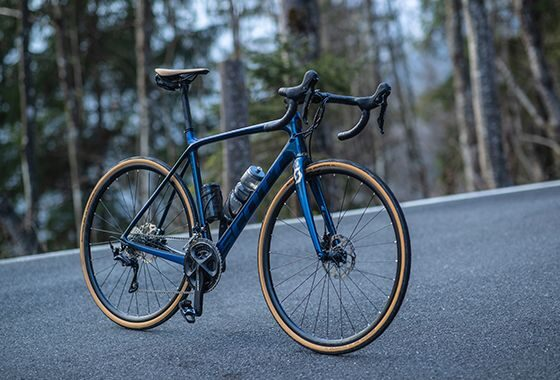 bike-bros-road-bikes