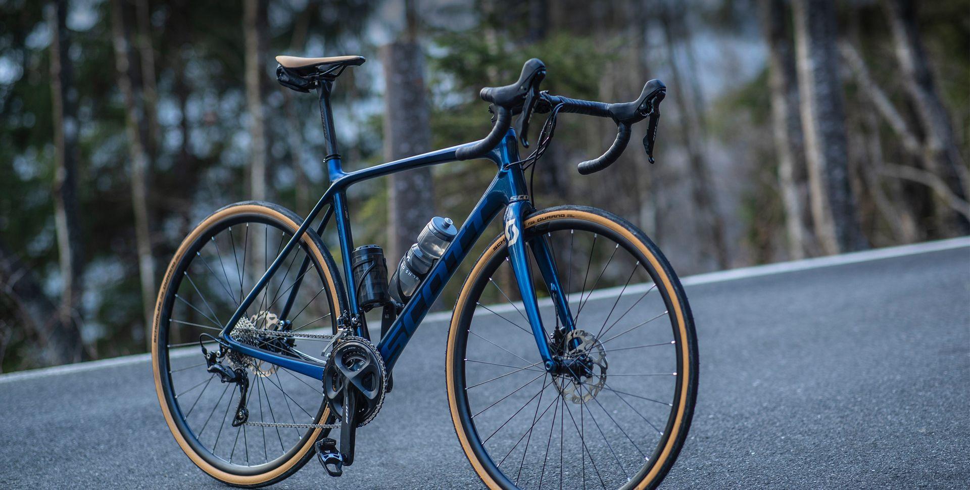 Scott-Bike-2022-Bike-Bros