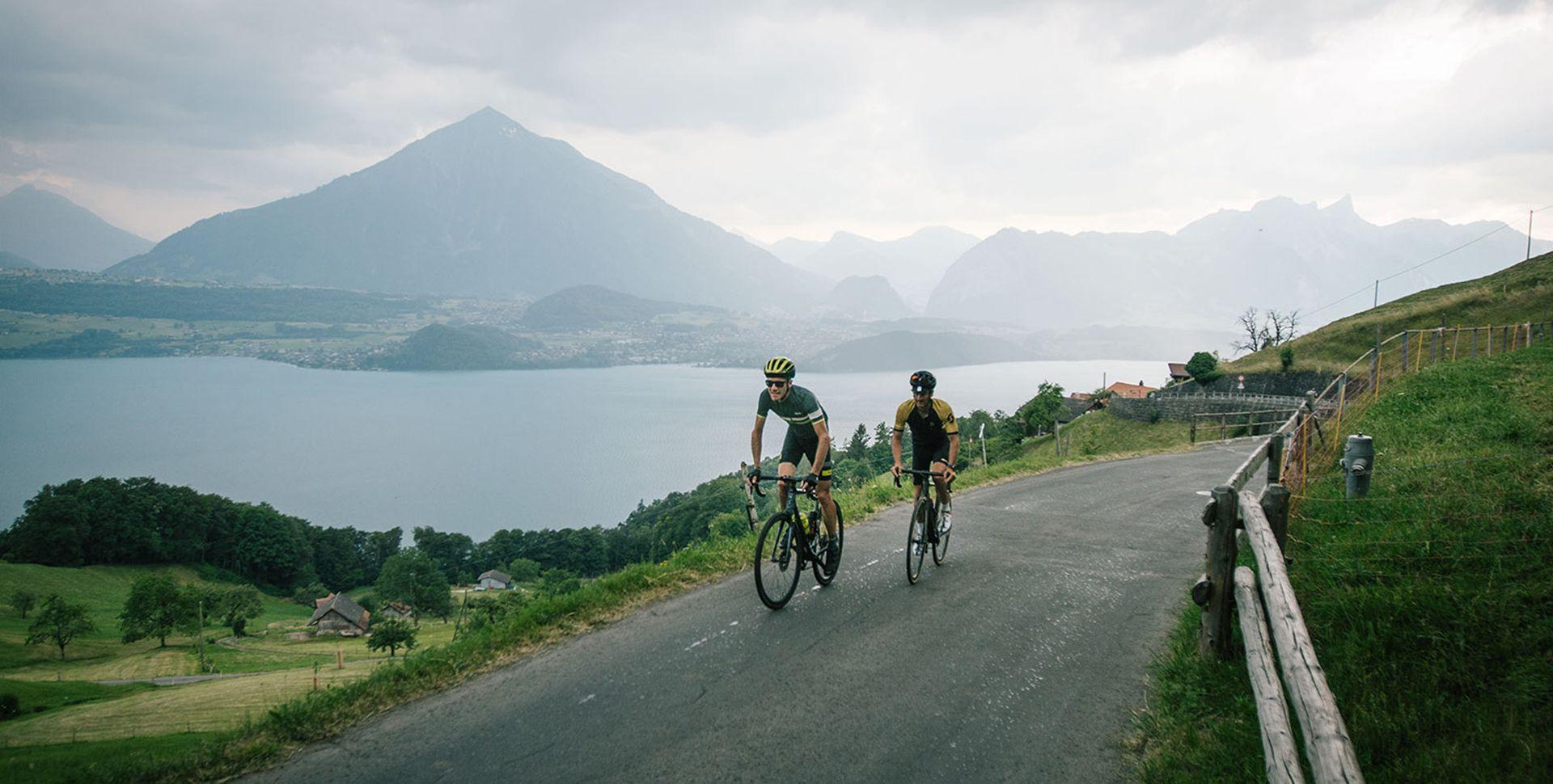 Bike-Bros-Ένδυση-ποδηλατών